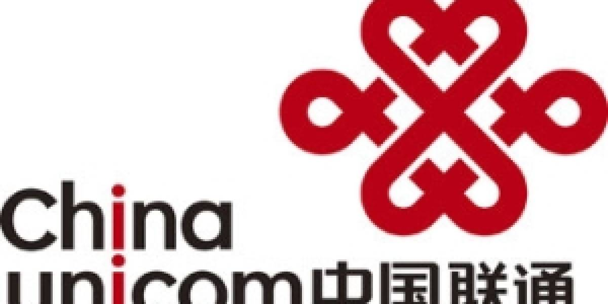 El iPhone finalmente llega a China (legalmente)