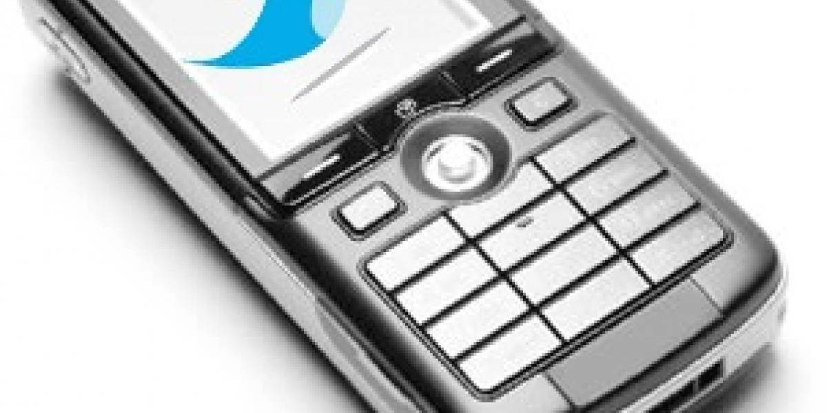 Acceso a Twitter desde el móvil aumentó 347% en un año