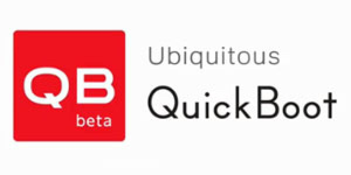 QuickBoot permite bootear Android en solo un segundo