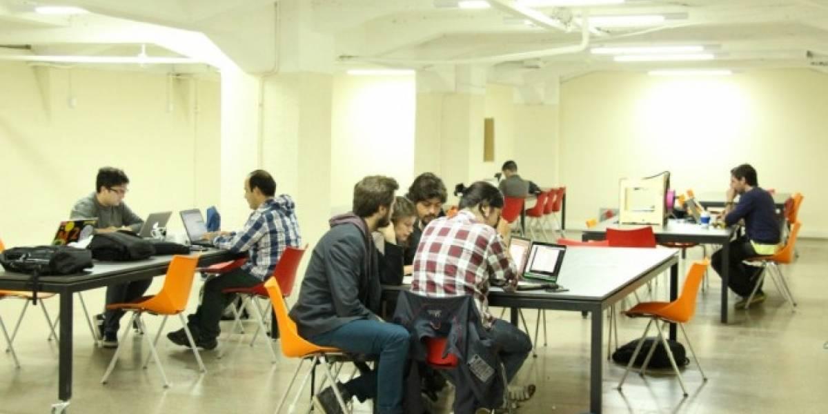 Valparaíso Makerspace inicia su proceso de postulación a talleres gratuitos