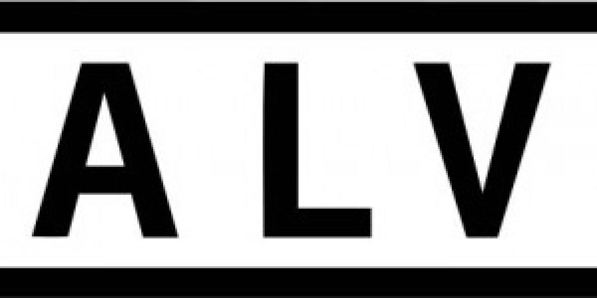 Valve recluta a desarrolladores importantes de Naughty Dog