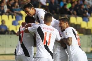 https://www.metrojornal.com.br/esporte/2018/10/14/campeonato-brasileiro-onde-assistir-ao-vivo-online-o-jogo-vasco-x-cruzeiro-pela-29a-rodada.html