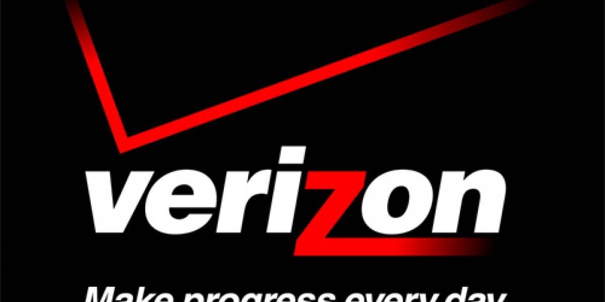 Verizon permitirá llamar por Skype vía 3G
