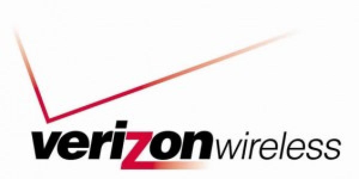 Verizon Wireless dará llamadas gratis a Chile