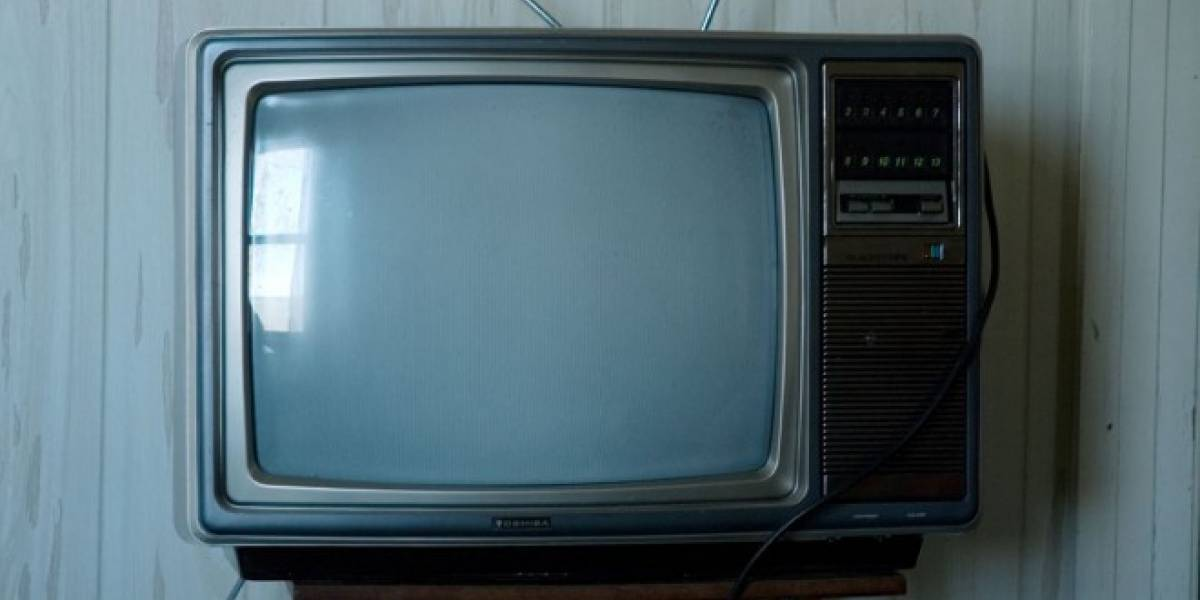 Aereo pierde el juicio contra las emisoras de televisión