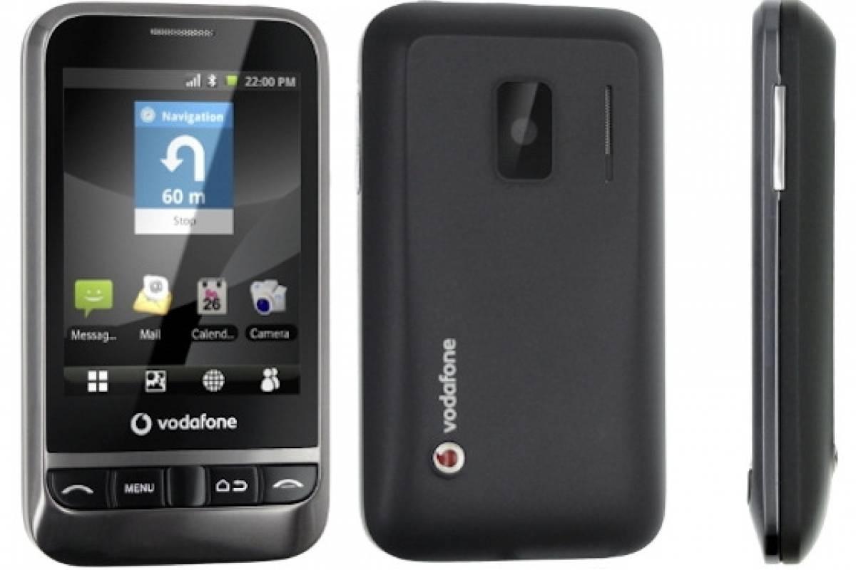 Live.Vodafone.De/Dr/Cc