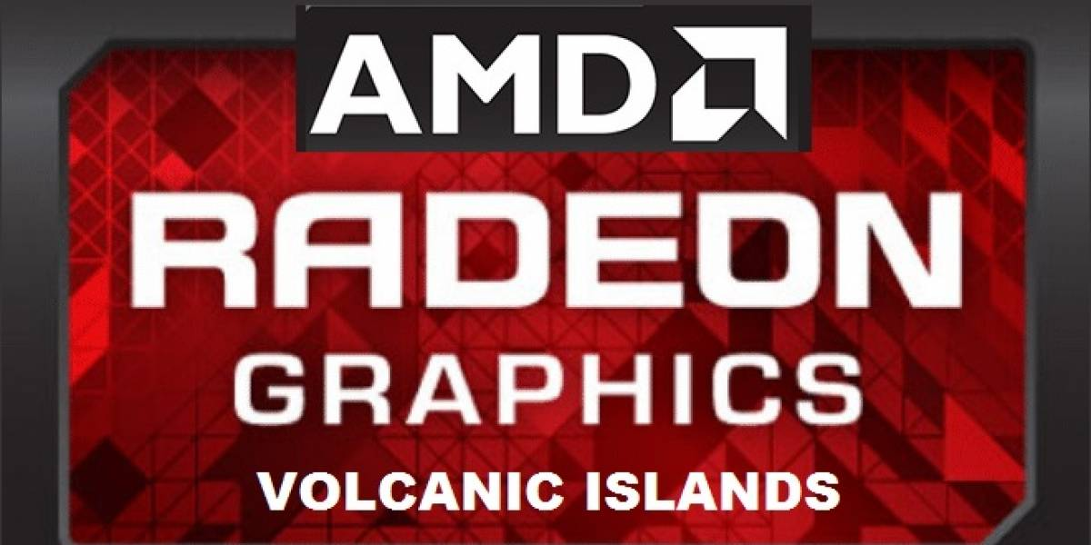 HWiNFO 4.22 revela nuevos SoCs y GPUs de AMD y NVIDIA