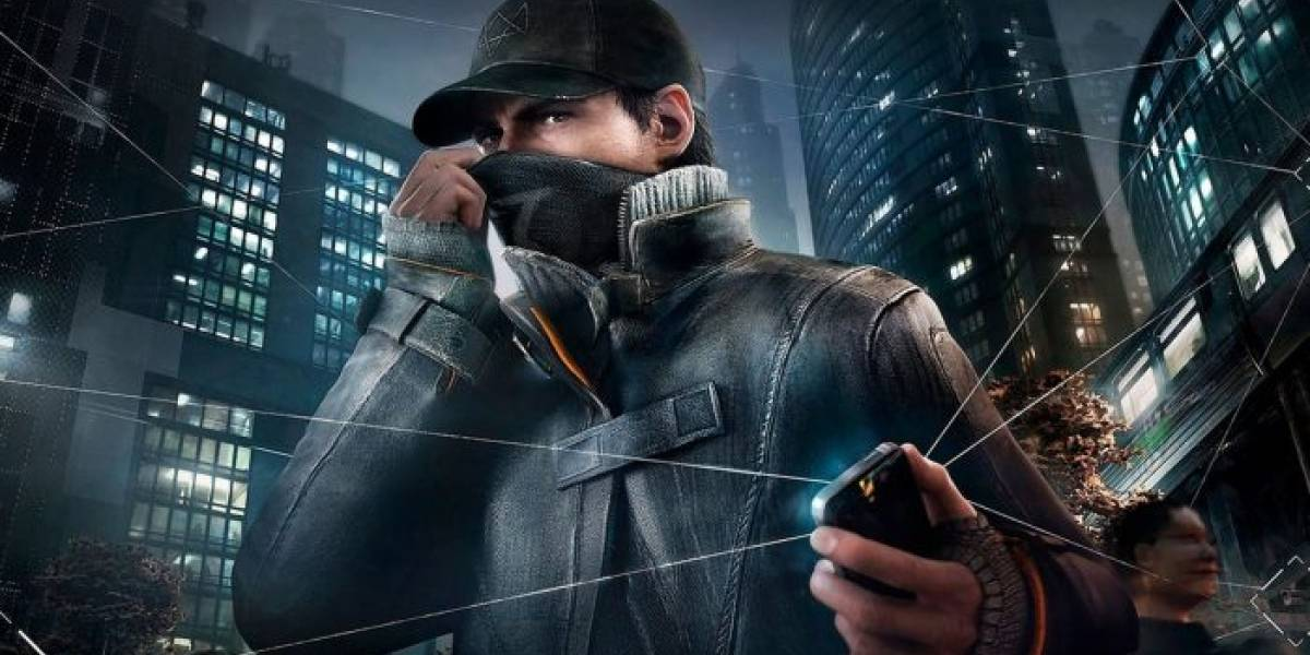Watch Dogs para PC está gratis por tiempo limitado en Uplay