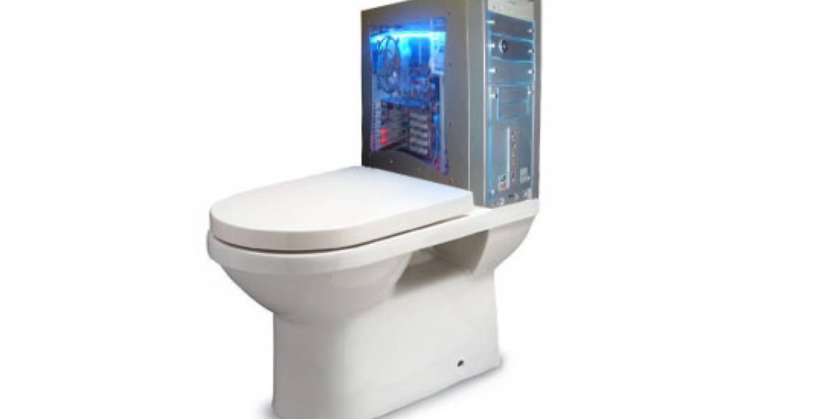 Esto necesitará tu water para correr Wolfenstein