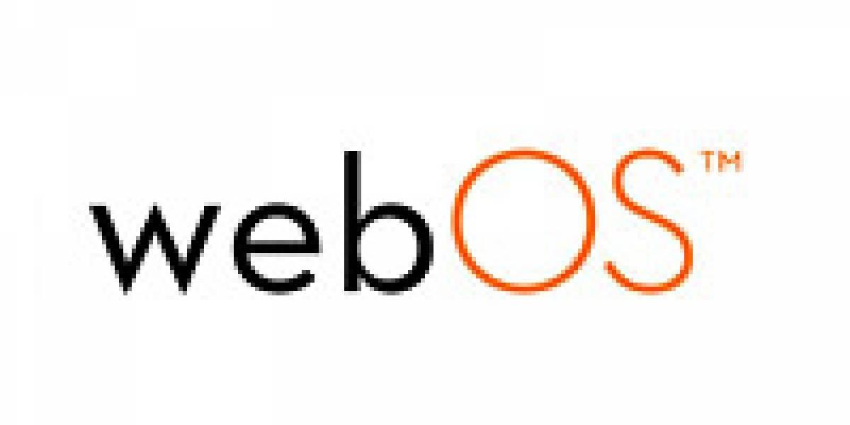 webOS tendrá versión 2.0 este año