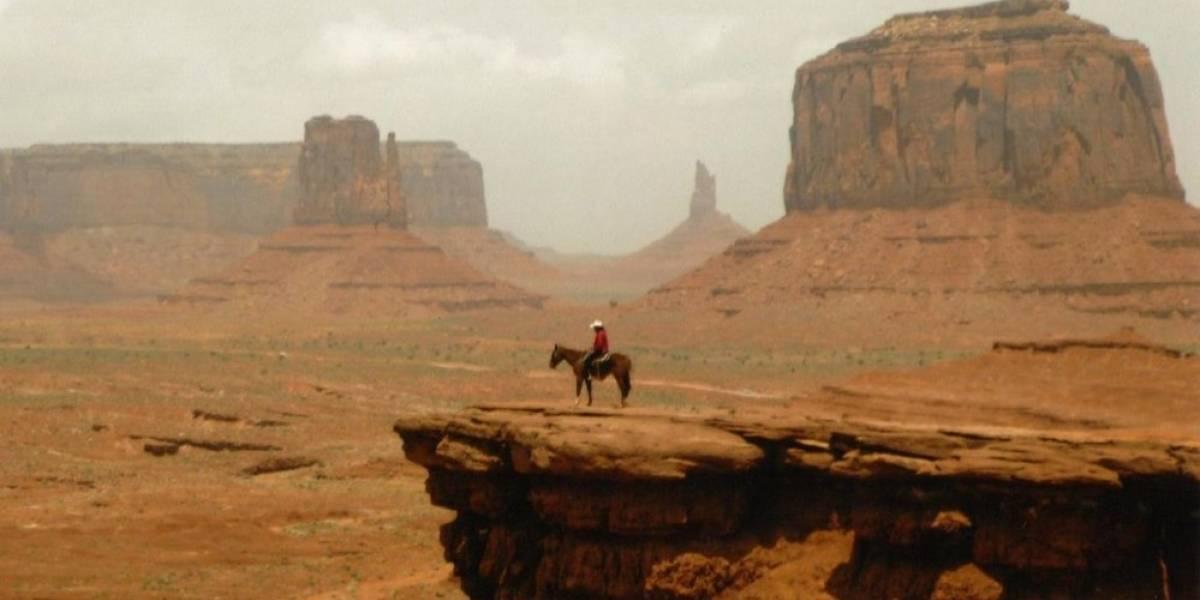 El siguiente Far Cry estaría ambientado en el Viejo Oeste