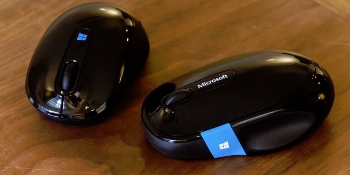 Microsoft soluciona el bug del cursor del mouse en Windows 8.1