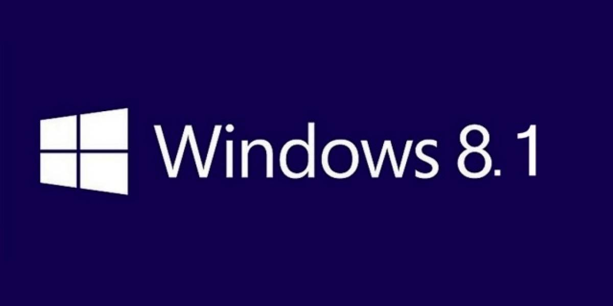 Windows 8/8.1 supera el 10% de cuota de mercado