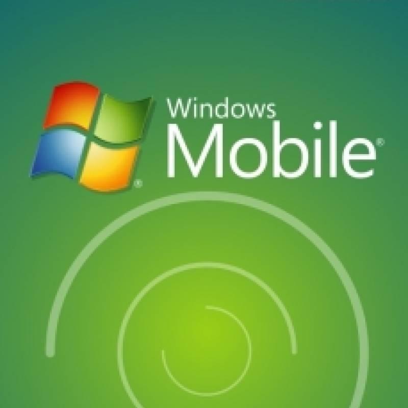 Microsoft Mobile sería dominante de no haber sido demandados: Bill Gates