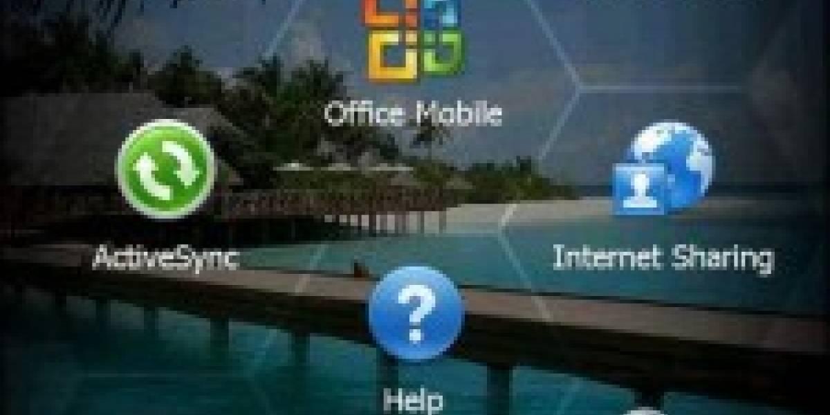 Microsoft seguirá vendiendo Windows Mobile 6.5 después de lanzar Windows Phone 7