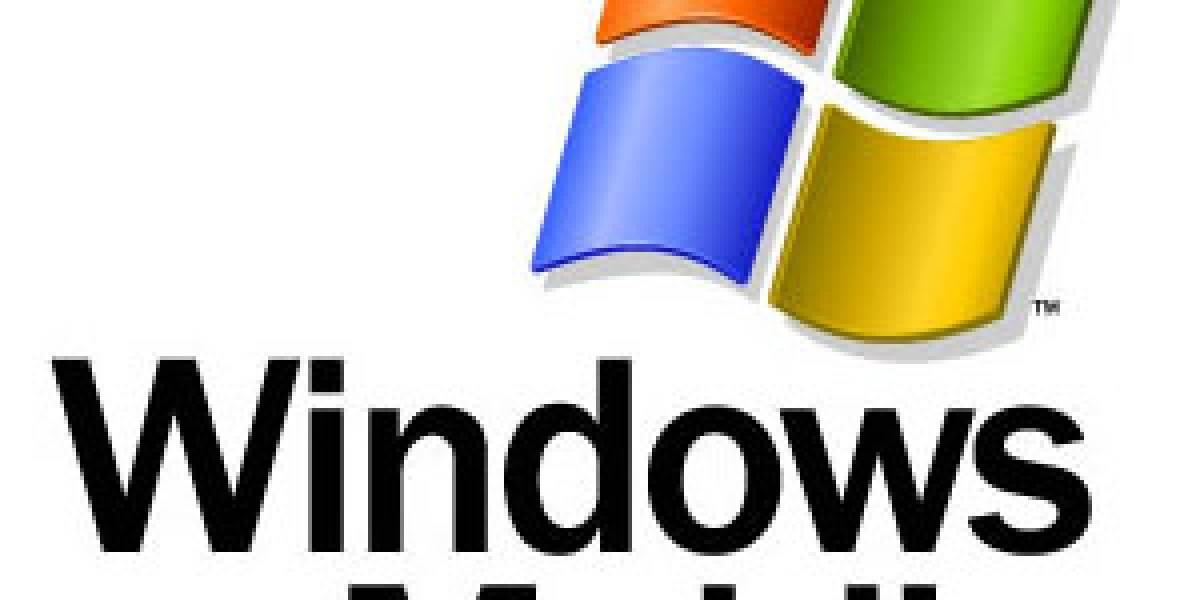 Nuevamente se retrasa el lanzamiento de Windows Mobile 7