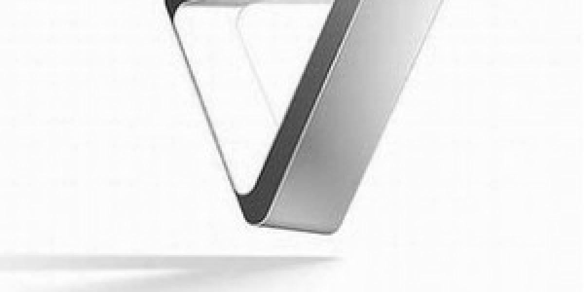 Futurología: Windows Mobile 7 no incluirá Adobe Flash... por ahora