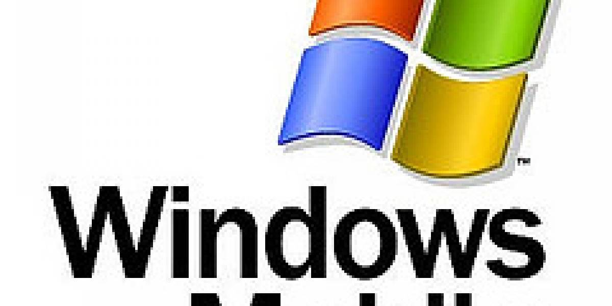 Futurología: Hasta 30 equipos con Windows Mobile 6.5 antes del 2010