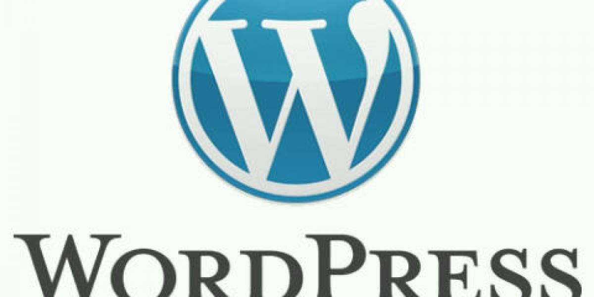 WordPress 1.1 para BlackBerry