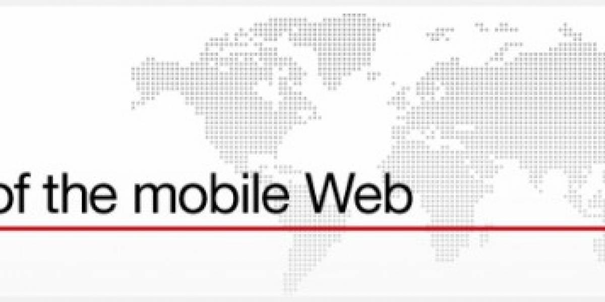 2.6 millones de usuarios utilizan Opera Mini para el iPhone