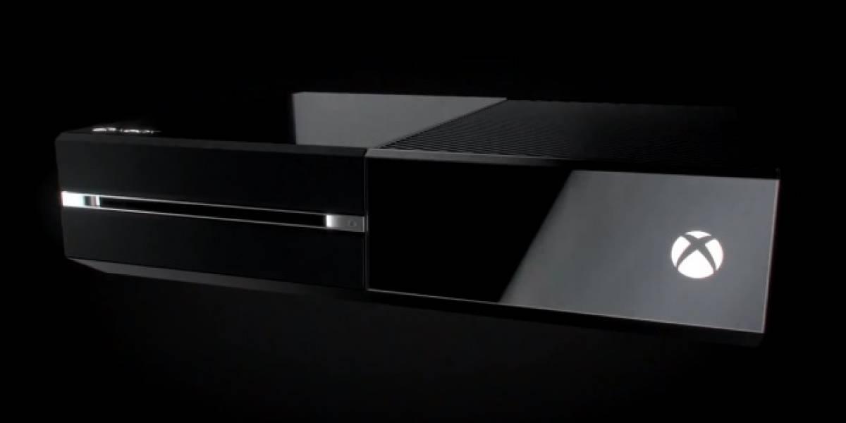 Alerta con falsa opción para activar compatibilidad Xbox 360 en consolas XBox One