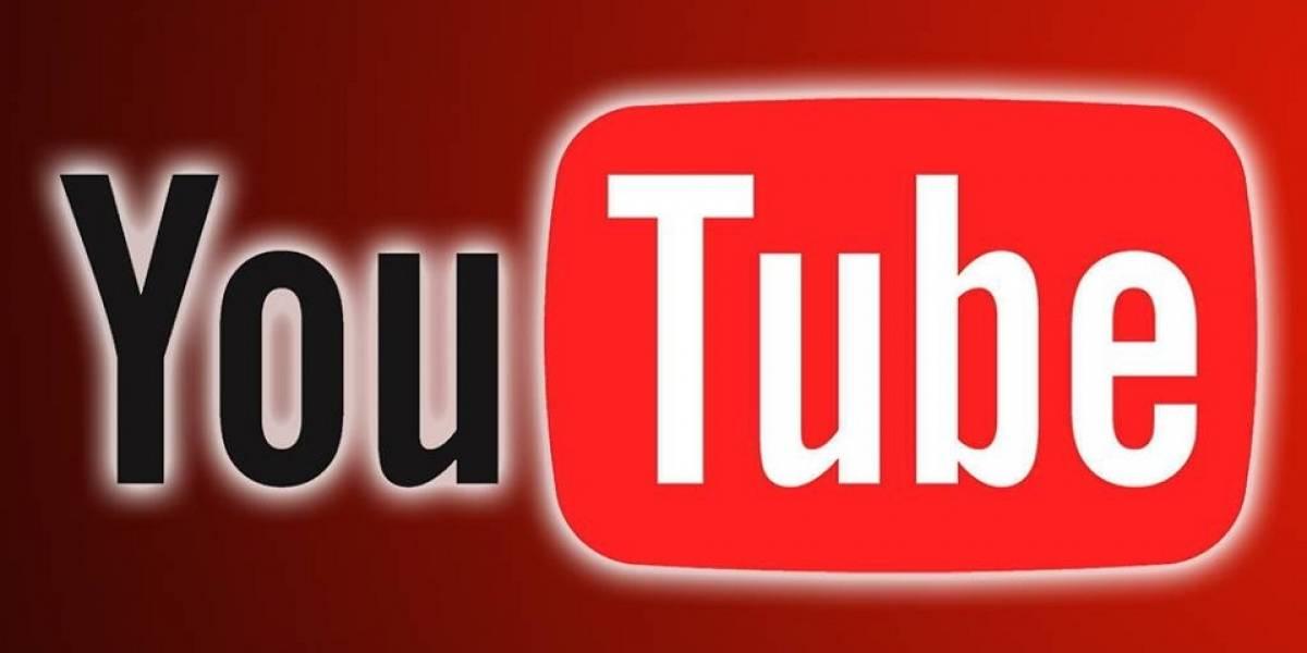 YouTube anuncia soporte a videos @ 48 y 60 cuadros por segundo
