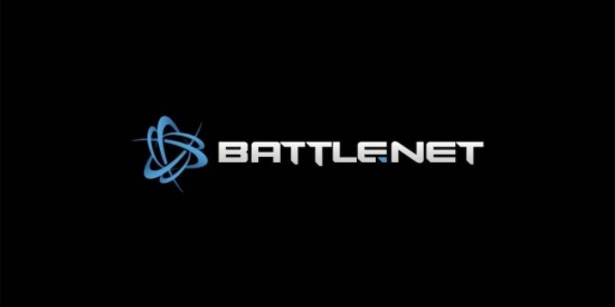 Blizzard renovará su servicio Battle.net [BlizzCon 2009]