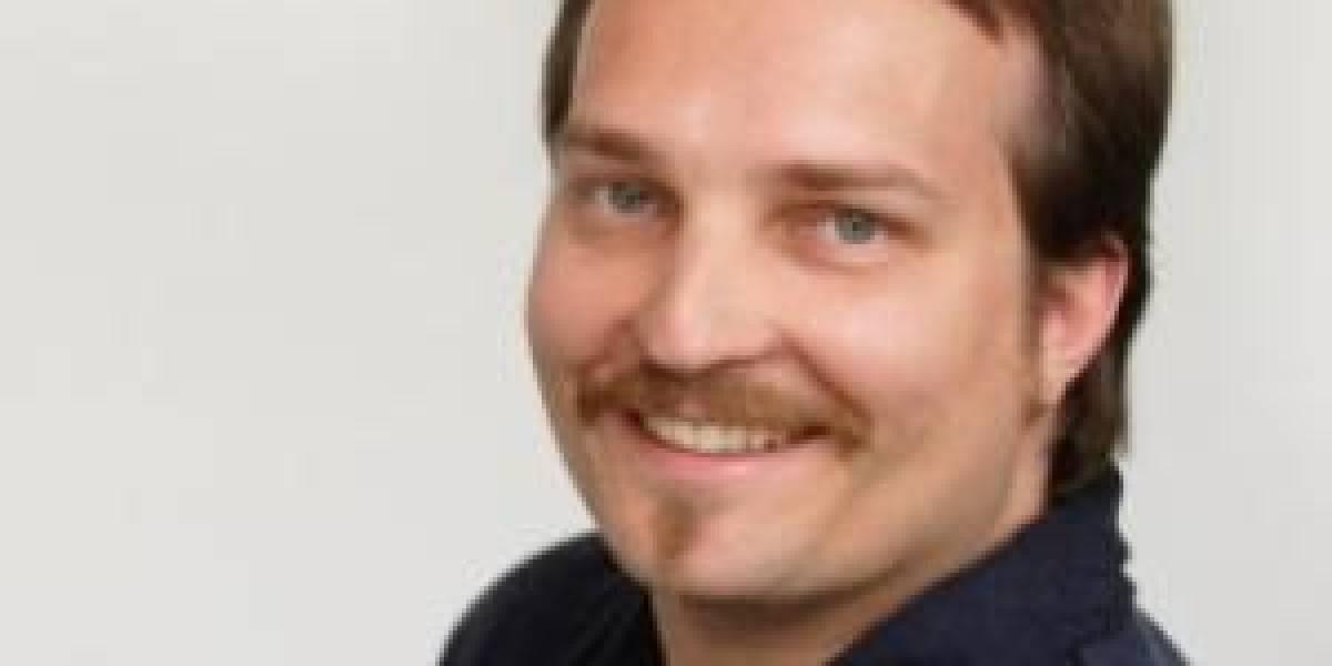 El JRPG se quedó estancado, según el fundador de Bioware