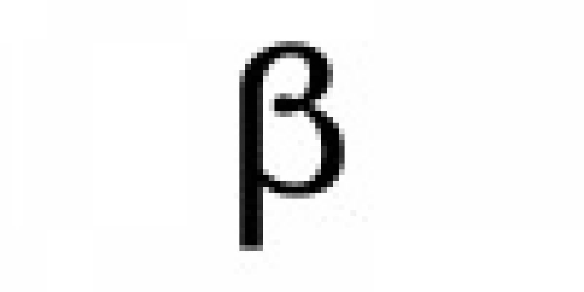 Bungie estima 3 millones de jugadores en la beta de Reach