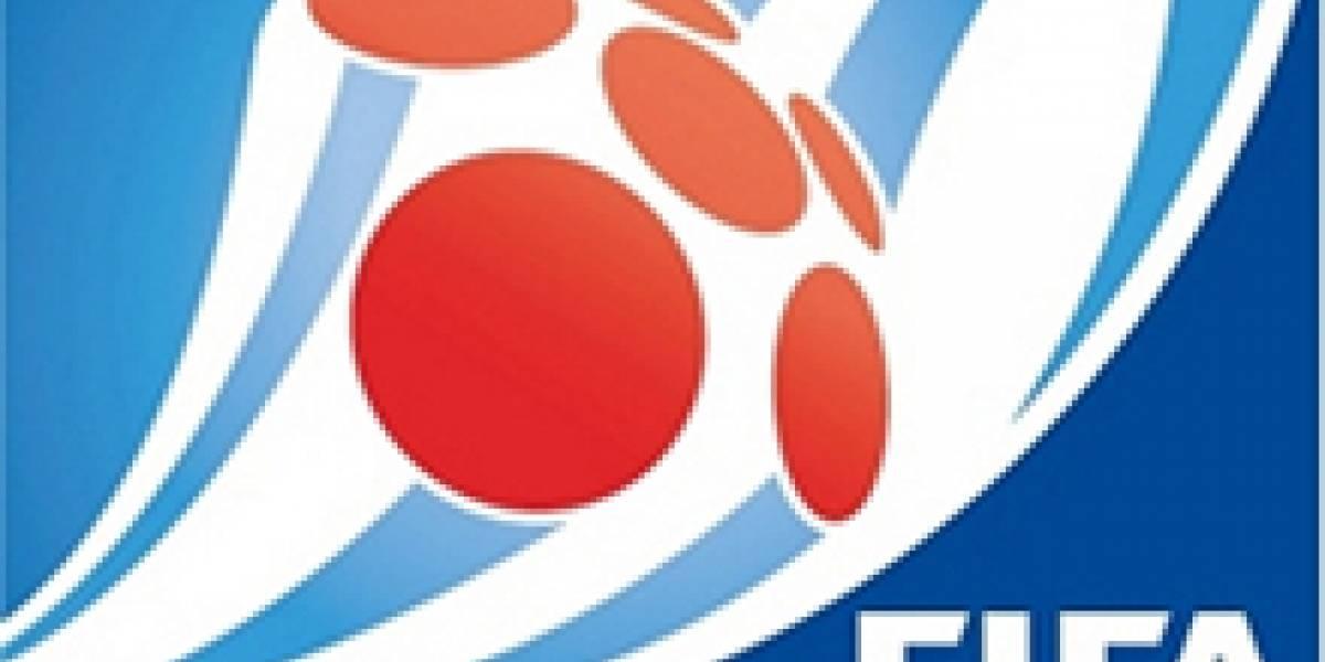 Barcelona acoge la final de la FIFA Interactive World Cup