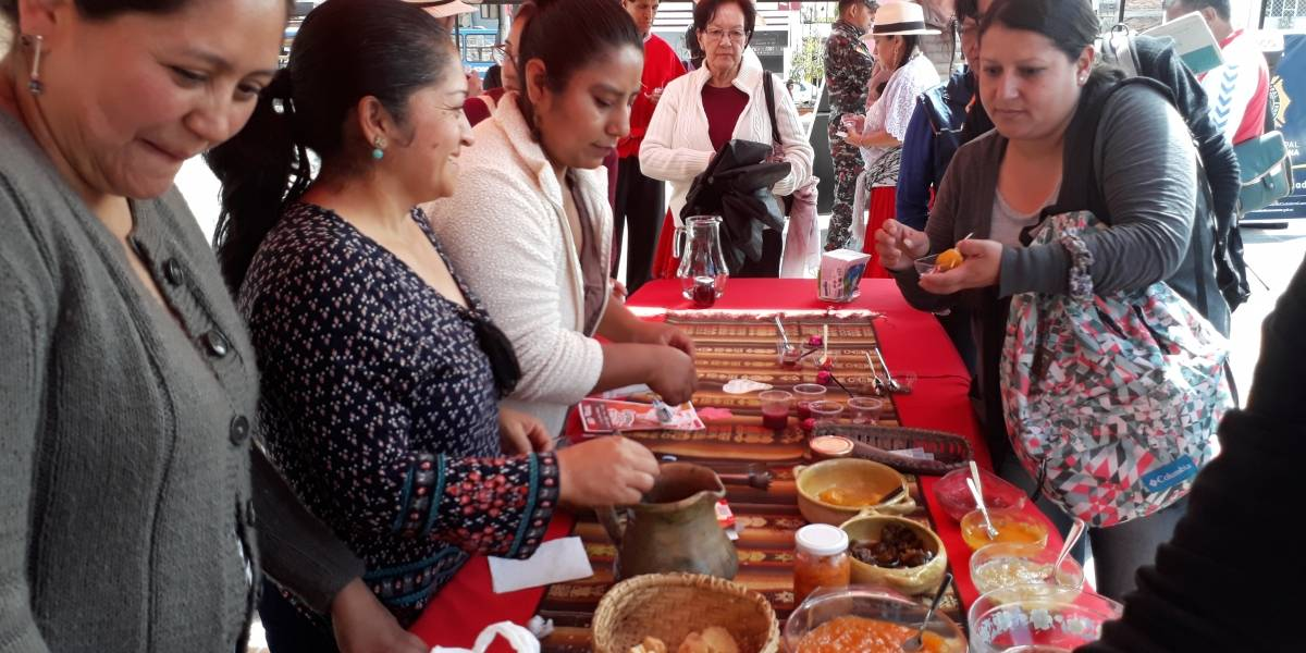Las fiestas de Carnaval en Cuenca contarán con seguridad