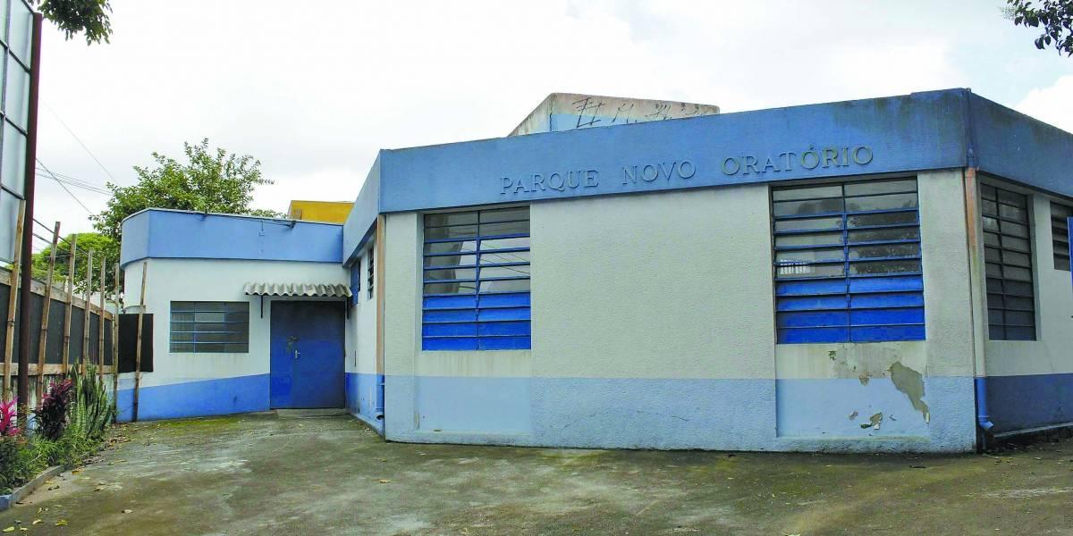 Programa da Prefeitura de Santo André segue sem serviços após seis meses das unidades fechadas