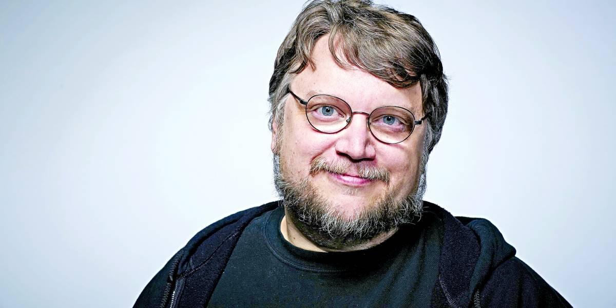 A Forma da Água: Guillermo del Toro encanta Hollywood com nova fantasia; confira entrevista