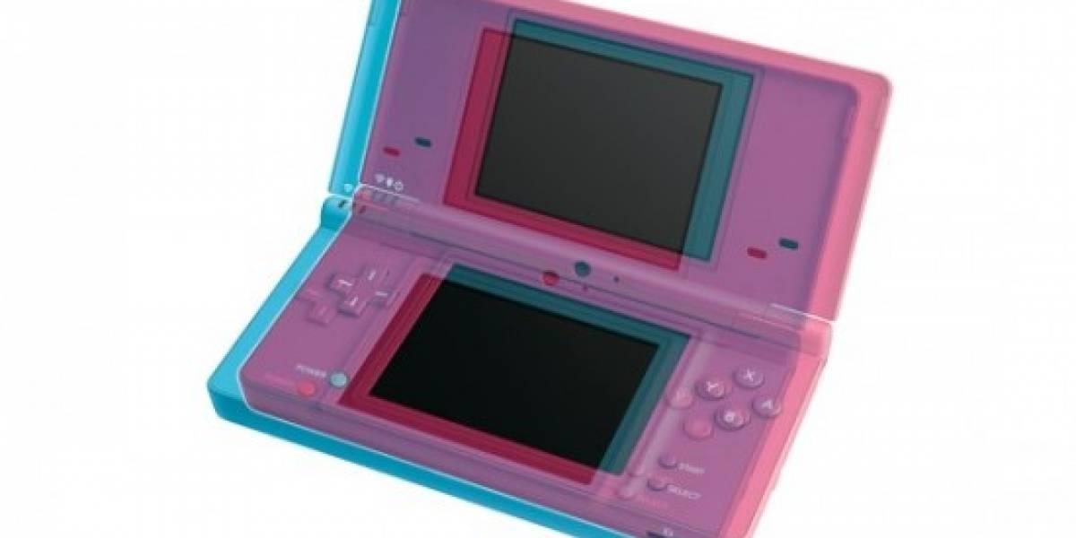 Pistas de que Nintendo 3DS es el nombre definitivo