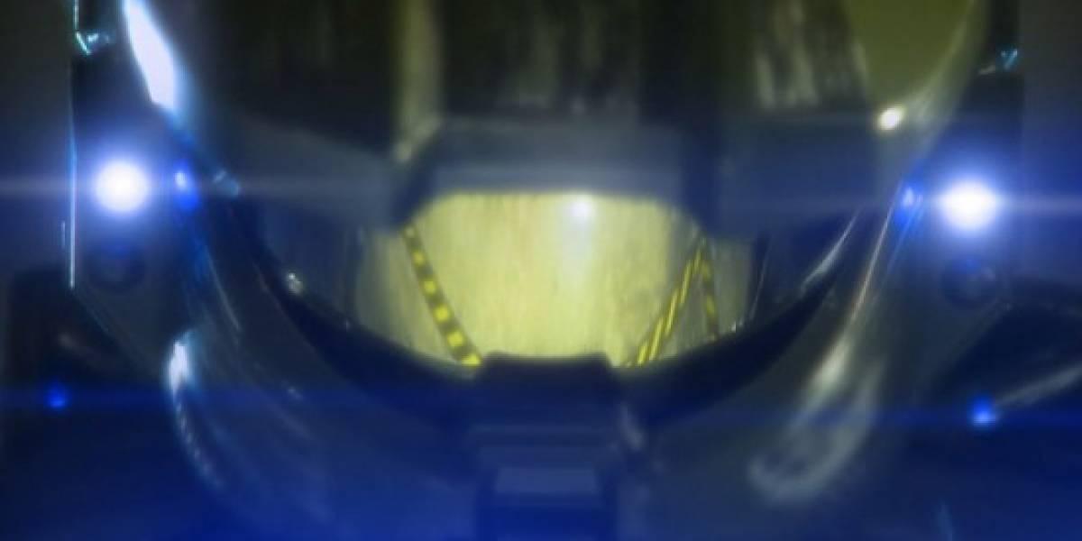 Algo grande para Halo esta semana, según Bungie