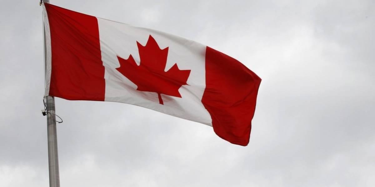 ¡Atención! Empresas de Québec inician convocatoria para reclutar profesionales colombianos