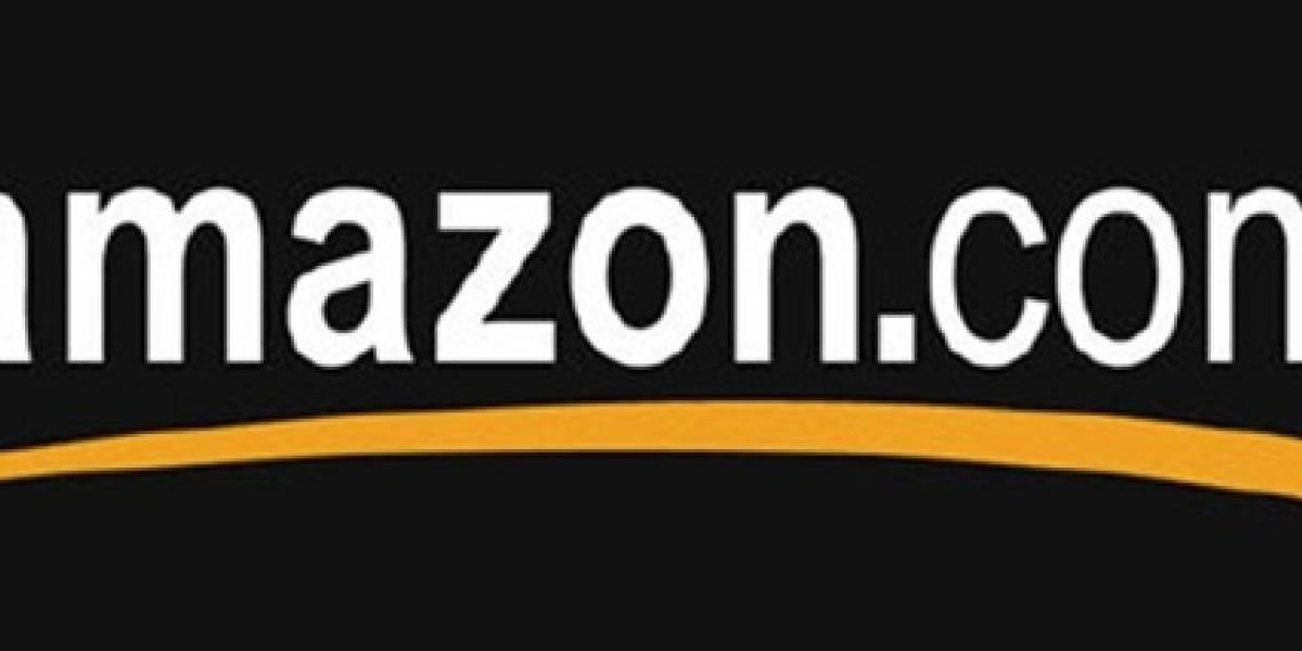 La PS3 Slim ya es el producto mas vendido en Amazon [gamescom 09]
