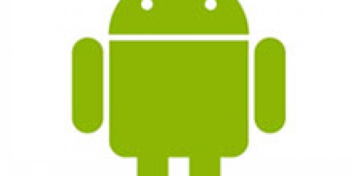 Eric Schmidt: Se venden 200.000 móviles con Android al día
