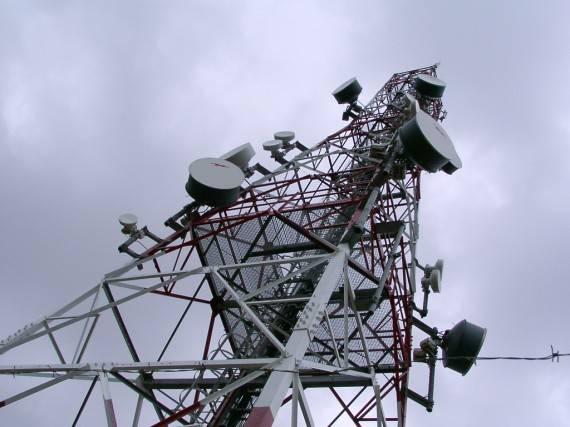 Cuarentena: operadoras en Chile explican medidas para afrontar mayor demanda por teletrabajo