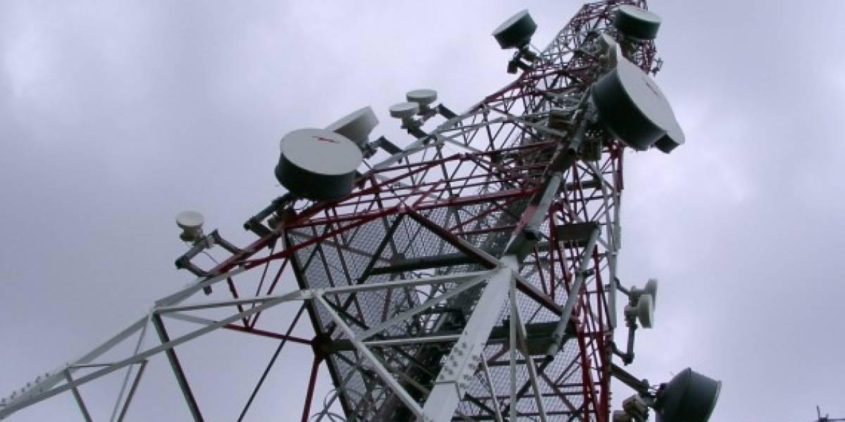 Estudio muestra que la señal móvil se va a deteriorar muchísimo en Chile si se cumple orden de la Corte Suprema