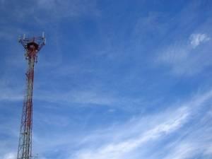 Chile: Claro tiene el 4G más rápido del país, Movistar la mejor cobertura