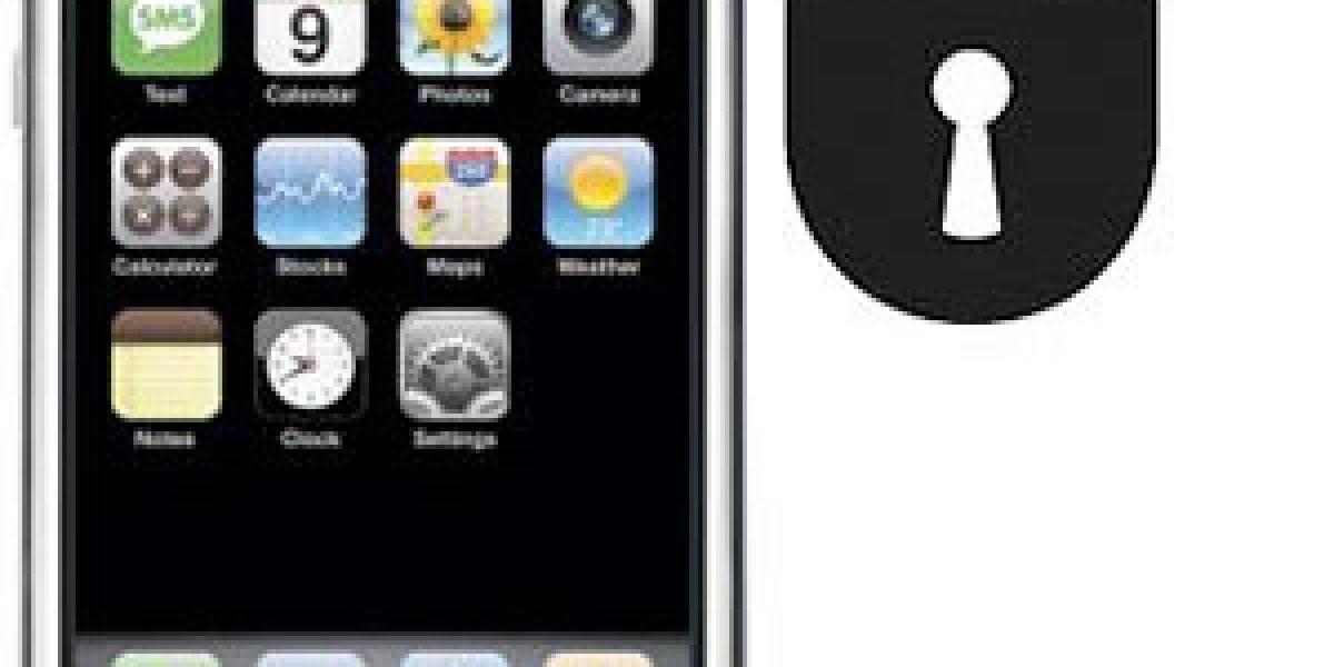 Apple bloquea jailbreakme.com tras masivo jailbreak en sus tiendas