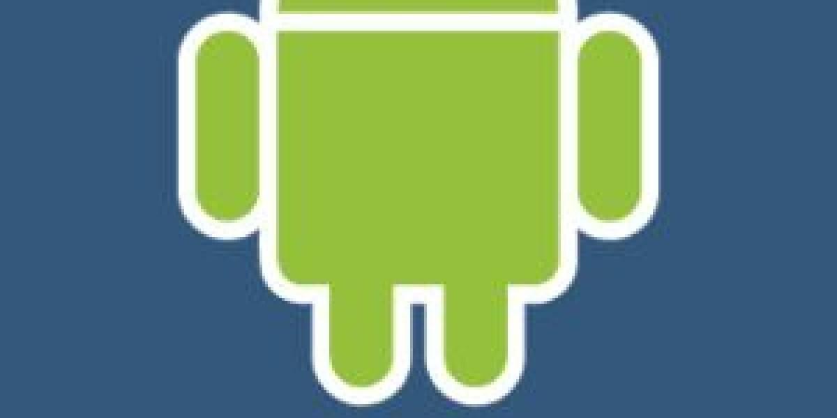 Google presentó su OS Android