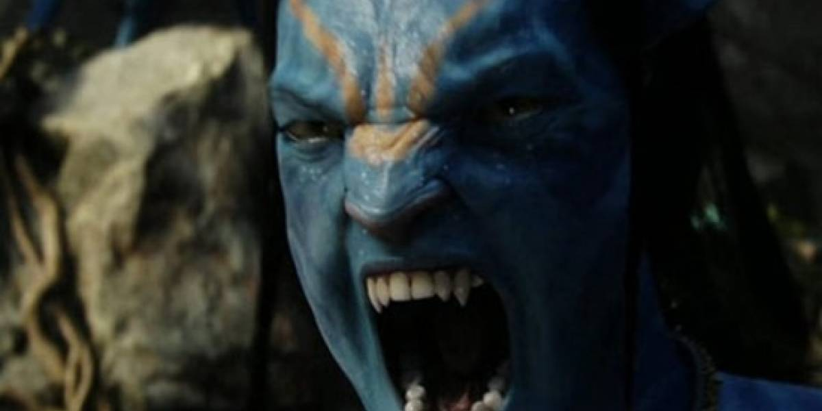 Ubisoft se concentrará en sus sagas (¿adiós Avatar 2?)