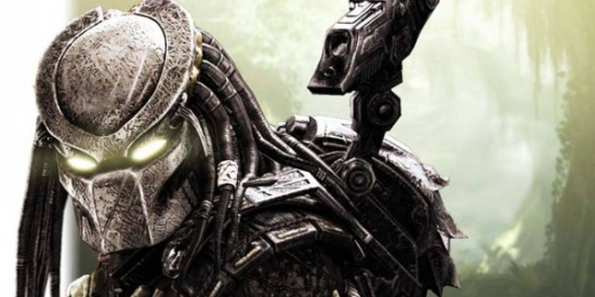 Aliens vs. Predator Wins: será comercializado en Australia