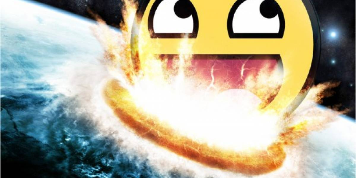 Error en Modern Warfare 2 desbloquea 5 juegos gratis de SNK [Actualizado]