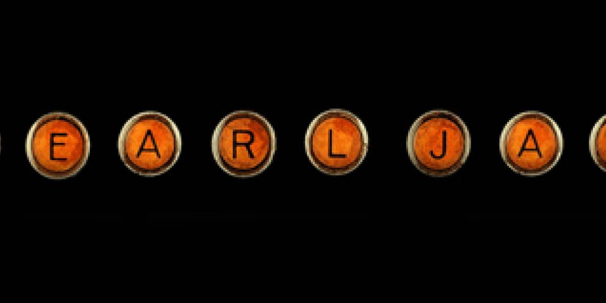 El nuevo disco de Pearl Jam tendrá lanzamiento simultáneo en Rock Band
