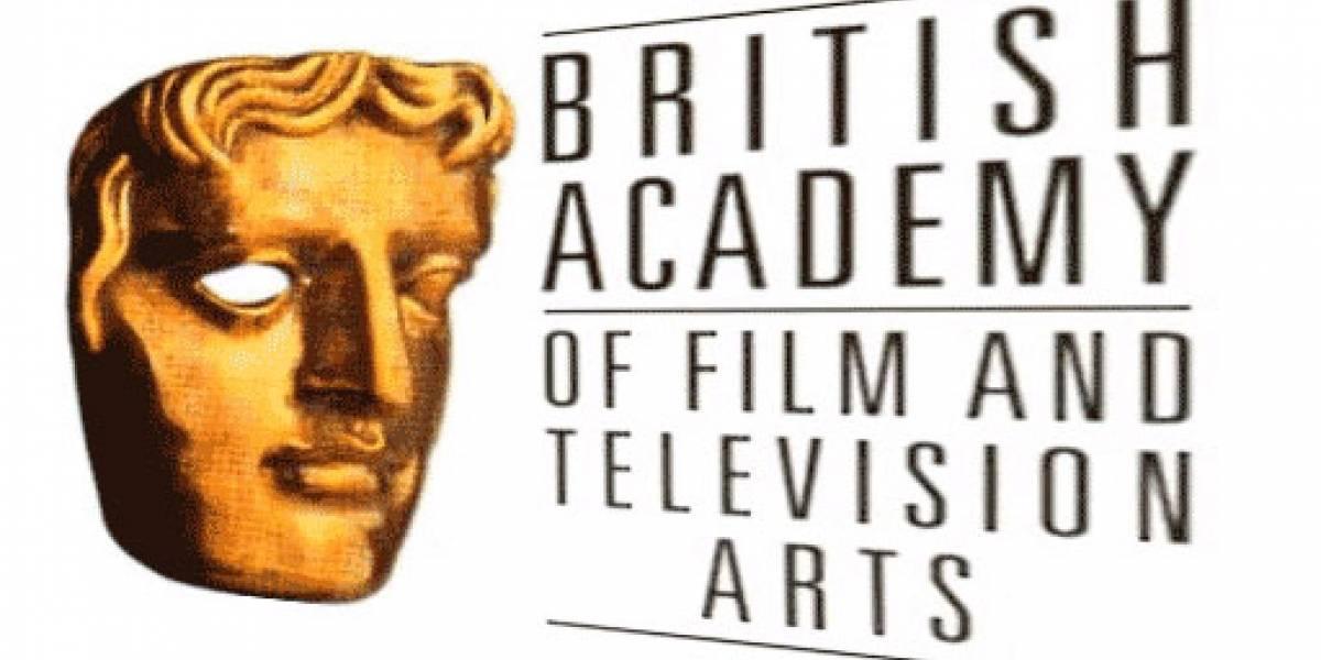 Premios BAFTA: Arkham Asylum es el mejor del 2009