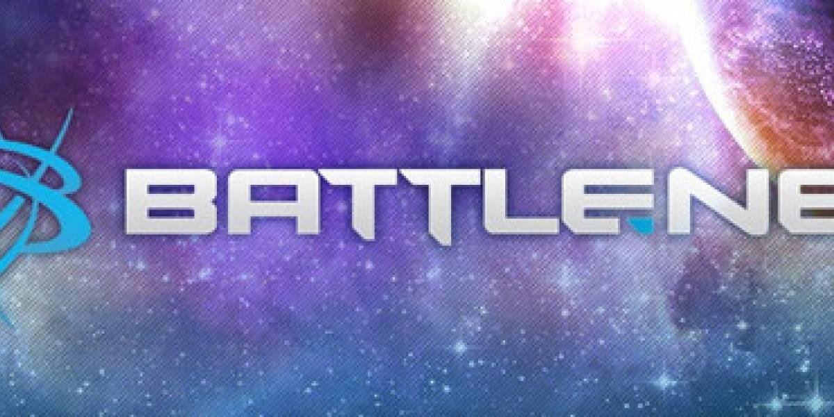Futurología: Battle.net podría tener una parte de pago
