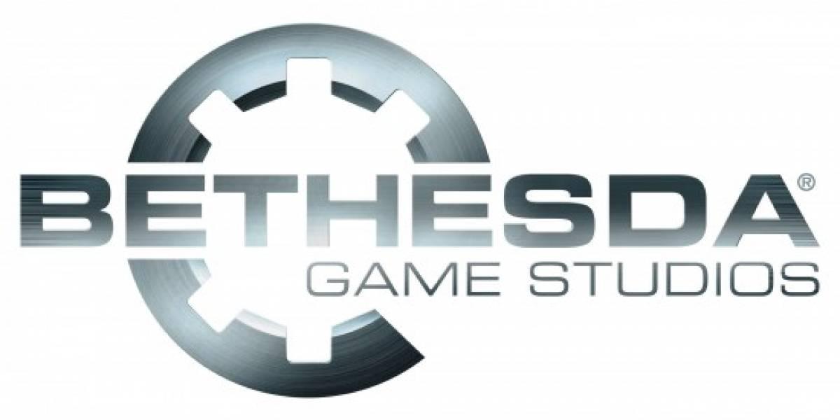 Esto presentará Bethesda durante E3 [E3 2010]